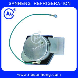 Good Quality 110V Defrost Timer for Refrigerator (TMDB) pictures & photos