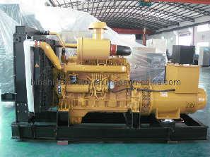 Cummins Diesel Generator Set (20KW-1800KW) pictures & photos