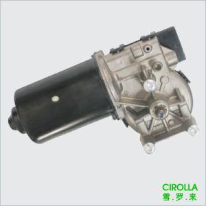 Tucson Wiper Motor (CRL-M019)