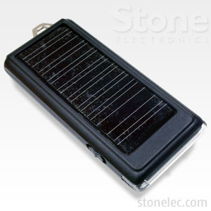 Solar Power Charger (CHS12)
