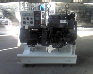 Brand New High Quality Deutz Generator Set pictures & photos