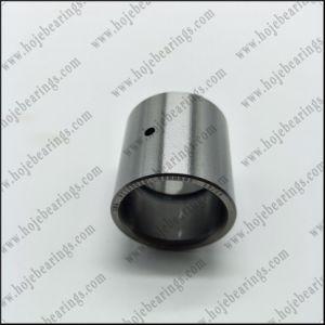 Pi162020 Needle Roller Bearing Inner Ring