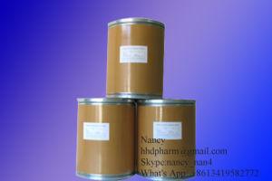 Nootropics Pramiracetam pictures & photos