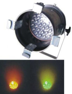 LED Long Spot Light
