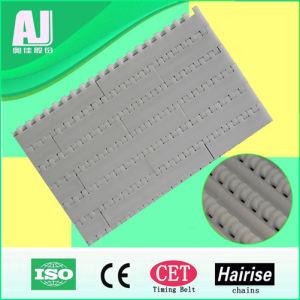Flat Top Type Conveyor Modular Belt (Har series1600 flat top) pictures & photos