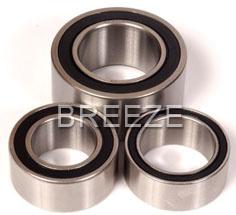 Air Compressor Automotive Bearing