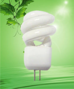 Mini Energy Saving Lighting