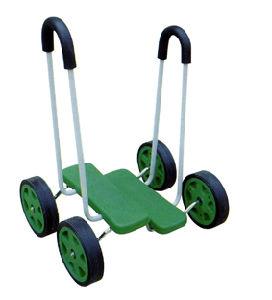 Children Femoris Training Chair (DSD-S-26)