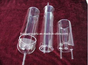 Quartz Wares for Semiconductor