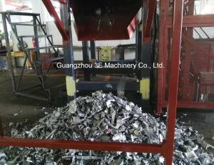 Metal Shredder/Two Shaft Shredder/Scrap Metal Shredder pictures & photos