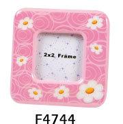 Photo Frame (F4744)