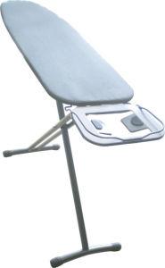 Ironing Board (ROYAL-1604)