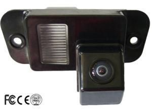 Rearview Camera for Ssangyong Actyon (T-014) pictures & photos