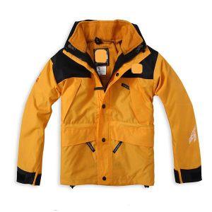 Ski Jacket for Kid (N03)