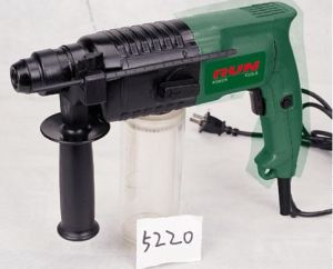 Rotary Hammer with Bosch Type (CK5220)