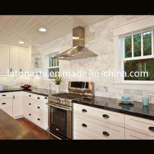 china discount design marble backsplash tile for kitchen