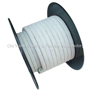 Reinforce PTFE Braided Packing (YL-1740)