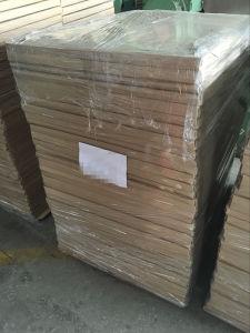 Fsc 100% Virgin Wood Pulp Tissue Paper pictures & photos