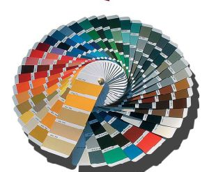 Hight Quality Color Coated PPGI for Building pictures & photos