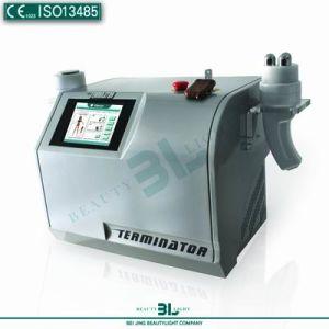 Cavitation RF Slimming Machine 2 in 1-PT2