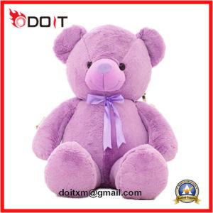 Teddy Bear Toys with Cloth Big Teddy Bear pictures & photos