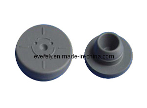 Rubber Stopper for Infusion Bottle
