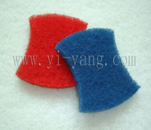 Scouring Pads (T2020) pictures & photos