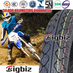 Top Quality Discount Dirt Motorcycle Tyre/Tire for Paraguay pictures & photos