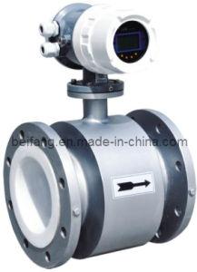 Electromagnetic Flowmeter (EFM-100E) pictures & photos