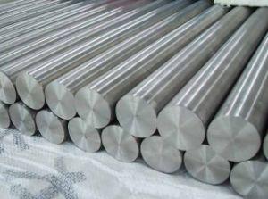 Titanium Bar ISO