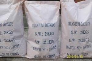 Hot Sale Anatase TiO2 with Best Price