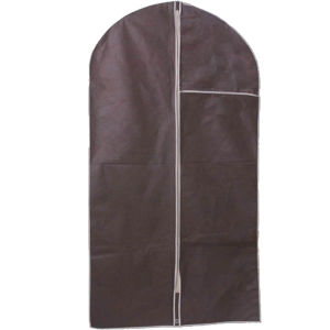 Suit Bag, Garment Bag