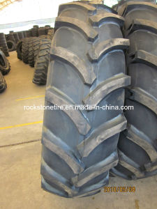 Agricultural Farming Tire 20.8-38 Pattern R1 pictures & photos