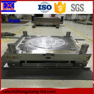 Plastic Injection Tools Tooling Dies Prototypes Plastic Parts Custom Molding Injection Mould pictures & photos