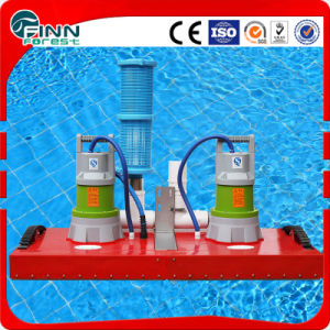2017 Newly High Performance Pool Cleaner Automatic pictures & photos