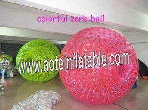 Zorb Ball (FB-901)