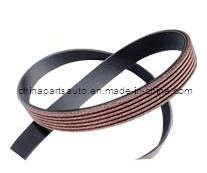 Auto Parts for Toyota / V-Ribbed Belt (5PK970)