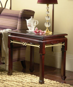 Small Coffee Table (LJ036-001)