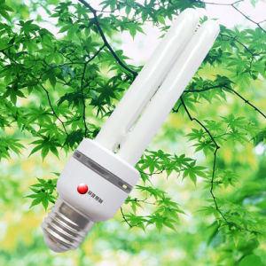 Mini 2u Energy Saving Lamp (CFL 2u 04)