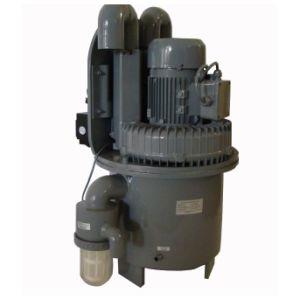 Dental Vacuum Pump for Suction/Suction Unit/Suction Pump (LK-A51) pictures & photos