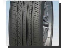 Car Tyrepassenger Car Tire, PCR Tire, Semi Steel Radial Tire, SUV UHP LTR Tire, Snow Winter Car Tire