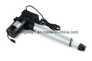 Linear Actuator (LW-628) pictures & photos