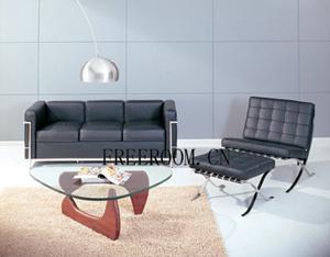 Le Corbusier Sofa (3006-3)