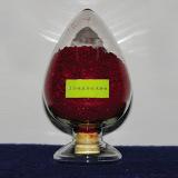 Sodium 5-Nitroguaiacolate 98% Tc