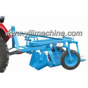 Potato Digger, Agriculture Machine Hot Sale pictures & photos