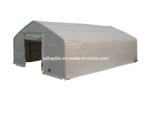 Large Storage Building Shelter Tent Shed pictures & photos