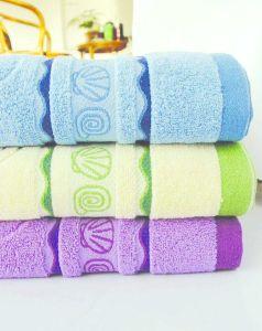 Towel-13 pictures & photos