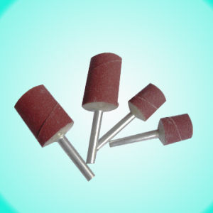 Abrasive Grinding Head/Stone (JY-003)
