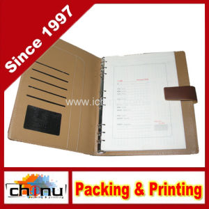 School Exercise Notepad Notebook (4220) pictures & photos