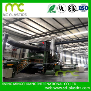 PVC/PE Electrical/Insulation/ Films for Industrial Use pictures & photos